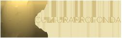 Cultura Profonda Logo